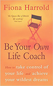 Be Your Own Life Coach :