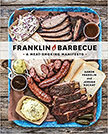 Franklin Barbecue : A Meat-Smoking Manifesto<br />