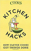 How Clever Cooks Get Things Done :