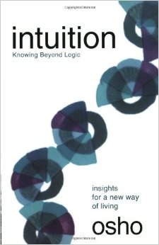 Intuition : Knowing Beyond Logic<br />
