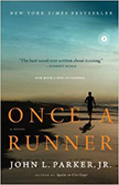 Once a Runner :