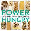 Power Hungry : The Ultimate Energy Bar Cookbook<br />