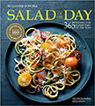 Salad of the Day : 365 Recipes for Every Day of the Year<br />