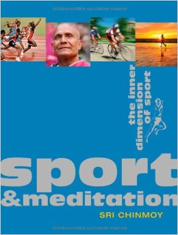 Sport and Meditation :