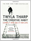 The Creative Habit : Learn It and Use It for Life<br />