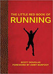 The Little Red Book of Running :