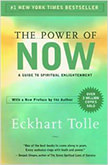 The Power of Now : A Guide to Spiritual Enlightenment<br />