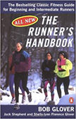 The Runner's Handbook : The Bestselling Classic Fitness Guide for Beginning and Intermediate Runners<br />