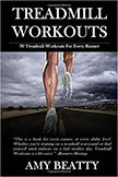 Treadmill Workouts : 90 Treadmill Workouts For Every Runner<br />