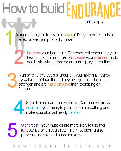 marathon the ultimate training guide hal higdon pdf